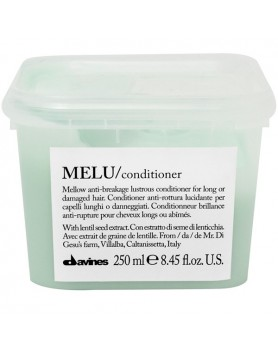 Davines Essential Haircare Melu Conditioner